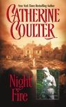Night Fire book summary, reviews and downlod