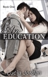An Education book summary, reviews and downlod