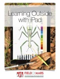 Learning Outside with iPad book summary, reviews and download