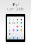 iPad User Guide for iOS 8.4 resumen del libro