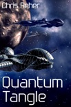 Quantum Tangle book summary, reviews and download