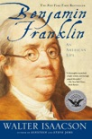 Benjamin Franklin book summary, reviews and downlod