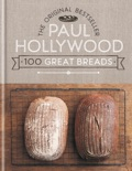 100 Great Breads book summary, reviews and download