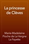 La princesse de Clèves book summary, reviews and download