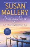 Evening Stars book summary, reviews and downlod