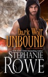 Dark Wolf Unbound (Heart of the Shifter) book summary, reviews and downlod
