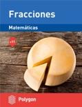Fracciones descarga de libros electrónicos