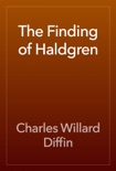 The Finding of Haldgren book summary, reviews and download