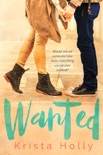 Wanted book summary, reviews and download
