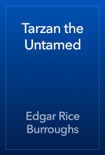 Tarzan the Untamed book summary, reviews and download