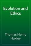 Evolution and Ethics book summary, reviews and download