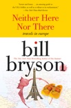 Neither here nor there book summary, reviews and downlod