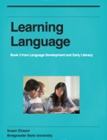 Learning Language book summary, reviews and download