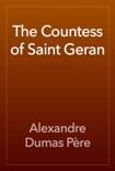 The Countess of Saint Geran book summary, reviews and downlod