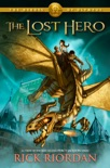 The Lost Hero (The Heroes of Olympus, Book One) book summary, reviews and download