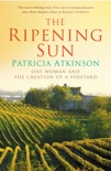 The Ripening Sun book summary, reviews and downlod