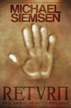 Return (Book 3 of the Matt Turner Series)