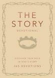 The Story Devotional book summary, reviews and download