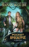 Pocket Apocalypse book summary, reviews and downlod