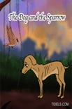 The Dog and the Sparrow book summary, reviews and download
