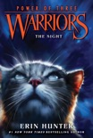 Warriors: Power of Three #1: The Sight book summary, reviews and download