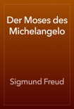 Der Moses des Michelangelo book summary, reviews and downlod
