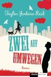 Zwei auf Umwegen book summary, reviews and downlod