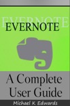 Evernote book summary, reviews and download