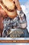Bushwhacked Groom book summary, reviews and downlod