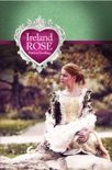 Ireland Rose book summary, reviews and download