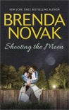 SHOOTING THE MOON book summary, reviews and downlod