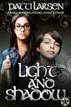 Light and Shadow book summary, reviews and downlod