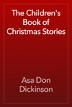 The Children's Book of Christmas Stories e-book