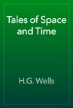 Tales of Space and Time book summary, reviews and downlod