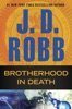 Brotherhood in Death book image