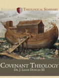 Covenant Theology book summary, reviews and download