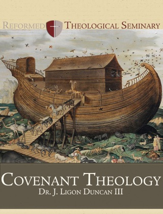 Covenant Theology textbook download
