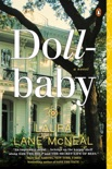 Dollbaby book summary, reviews and download