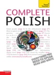 Complete Polish Beginner to Intermediate Course book summary, reviews and download