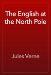 The English at the North Pole book summary, reviews and downlod