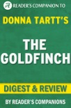 The Goldfinch by Donna Tartt I Digest & Review book summary, reviews and downlod