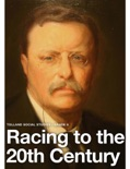 Racing to the 20th Century book summary, reviews and download
