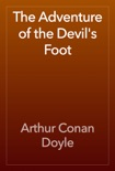 The Adventure of the Devil's Foot book summary, reviews and downlod