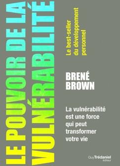Le pouvoir de la vulnérabilité E-Book Download