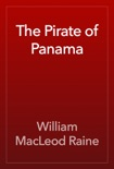 The Pirate of Panama book summary, reviews and download
