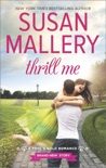Thrill Me book summary, reviews and downlod