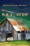 Killerfind book summary, reviews and download