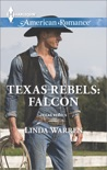 Texas Rebels: Falcon book summary, reviews and download