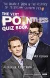 The Very Pointless Quiz Book resumen del libro