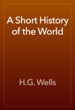 A Short History of the World book summary, reviews and downlod